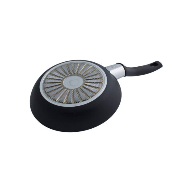 Koekenpan-Sysas-Pro-20cm-onderaanzicht