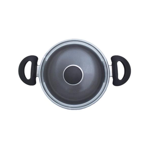 Kookpan-Sysas-Pro-20cm-bovenaanzicht