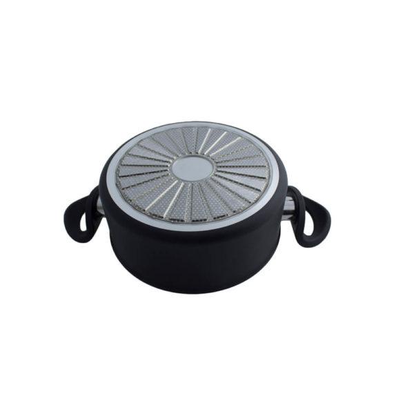 Kookpan-Sysas-Pro-20cm-onderaanzicht