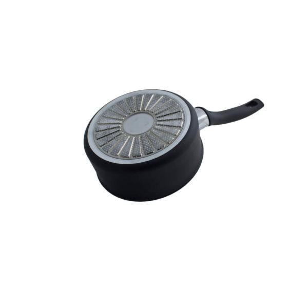 Steelpan-Sysas-Pro-16cm-onderaanzicht