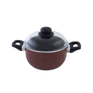 Sysas-Lux-Kookpan-20cm
