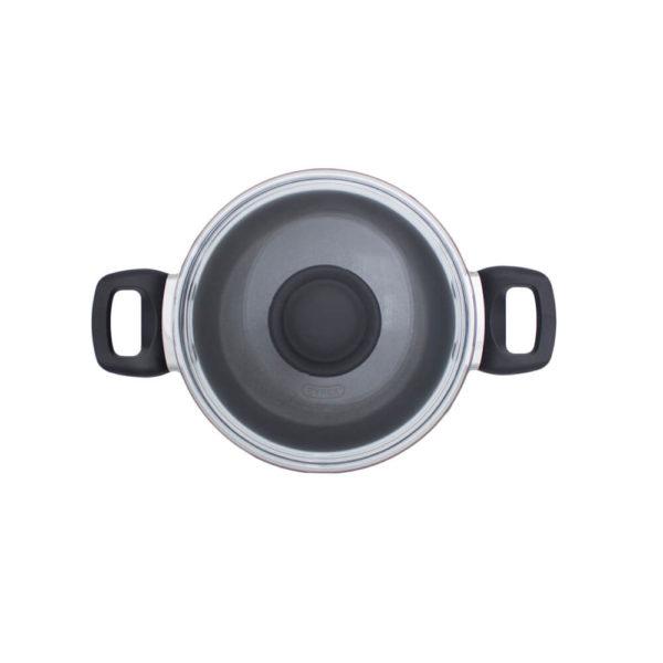 Sysas-Lux-Kookpan-20cm-bovenaanzicht