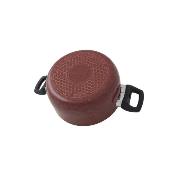 Sysas-Lux-Kookpan-20cm-onderaanzicht